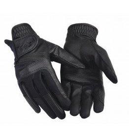 Tuffrider TuffRider Stretch Show Gloves
