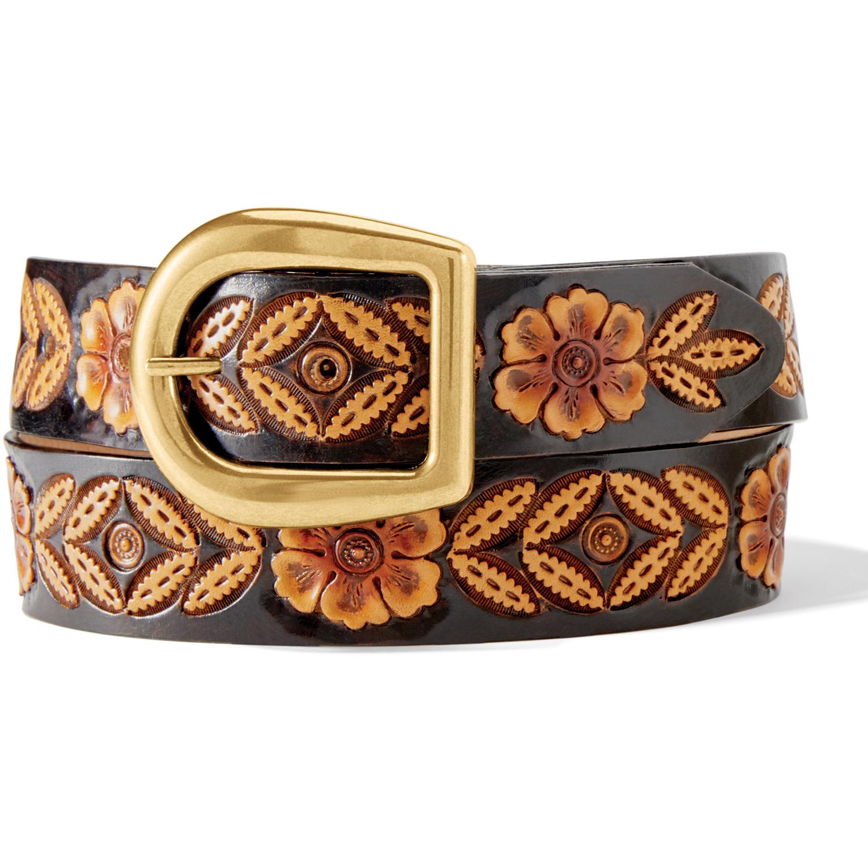 Tony Lama Belts Adult - Sienna Rae Belt
