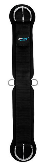 Weaver Airflex Straight Cinch