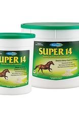 Farnam Super14 - 3LB