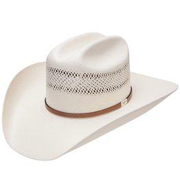 Resistol Resistol Colt 10 x Straw Hat