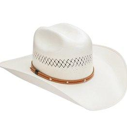 Stetson Stetson Glassin Straw Hat