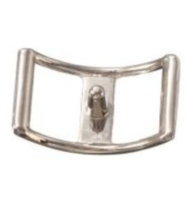 Intrepid Conway Buckle - 1-1/8""