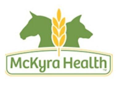 McKyra Health