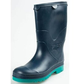 AGS Footwear Youth Tingley Storm Track Boot Blue