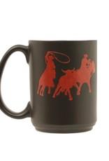 Coffee Mug - Team Roper
