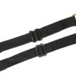 "Kensington Adjustable Leg Strap Replacements - Large (80""-87"" Sheets/Blankets)"