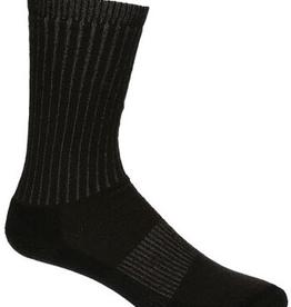 Rocky Rocky Merino Crew Socks - 3-Pack