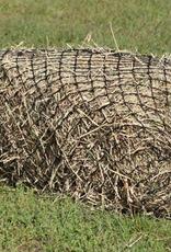 """Hay CHIX Hay Chix - S134HD Small Bale Net - 1 3/4"""" Hole Size"""
