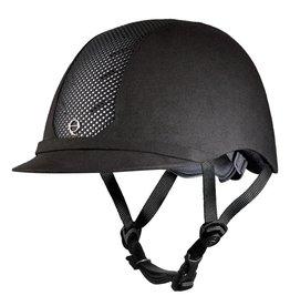 Troxel Troxel ES Helmet Styles