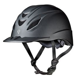Troxel Troxel Intrepid Performance Helmet