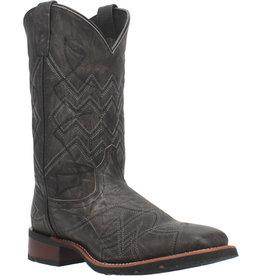 Laredo Men's Laredo Axel Westren Boot