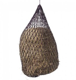 "Tough-1 Deluxe Slow Feed Hay Net - 2""x2"" - 42"" Long"