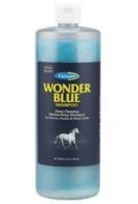 Farnam Wonder Blue - 32oz