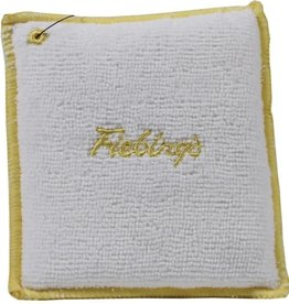 Fiebings Fiebing's Leather Conitioner Applicator Pad