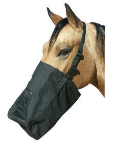 Best Friend Feed Bag - Horse