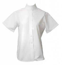 Devon-Aire Ladies Concour S/S Show Shirt
