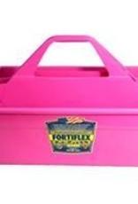 Fortiflex Fortiflex ToteMax Large