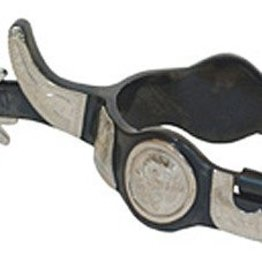 Partrade Buckaroo Men's Spurs