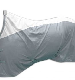 Showman Showman ® Micro Fly Sheet - Lightweight & Breathable