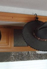The ULTIMATE Hat Hanger