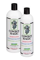 Cowboy Magic Cowboy Magic Rosewater Conditioner - 32 oz.