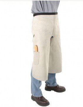 Tough1 Deluxe Farrier Apron