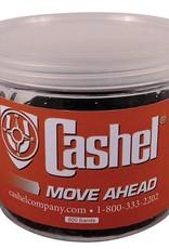 Cashel Braiding Bands - 800 Piece