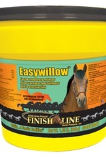 Finish Line Easywillow by Finish Line 1.85lb