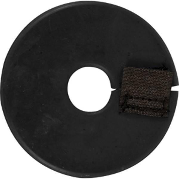 Cashel Bit Guard - Velcro, Various Colors