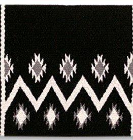 Mayatex Mayatex Phoenix Saddle Blanket