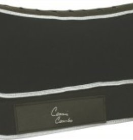 Abetta Connie Combs Contour Shock Pads