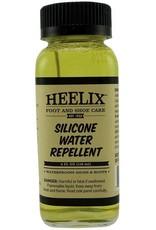 Heelix Silicone Water Repellent - 4oz