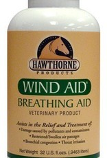 Wind Aid - 32oz