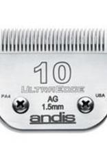 Andis Andis Blade Ultra Edge (UltraEdge) Set #10