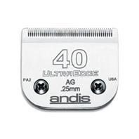 Andis Andis Blade Ultra Edge Set #40