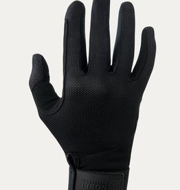 Noble Noble Outfitters Perfect Fit Cool Mesh Glove - Black Black 7