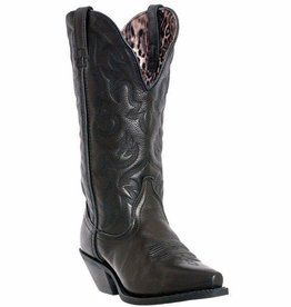 Laredo Women's Laredo Access Western Boot (Reg Price $149.95 NOW 20% OFF!)