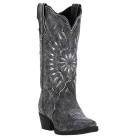 Laredo Women's Laredo Starburst Western Boot
