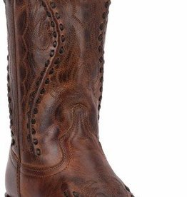 Laredo Men's Laredo Laramie Western Boot (Reg $147.95 NOW 20% OFF!)