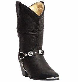 Dingo Women's Dingo Olivia Western Boot