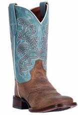 Dan Post Women's Dan Post San Michelle Western Boot, Reg $232.95 NOW 25% OFF