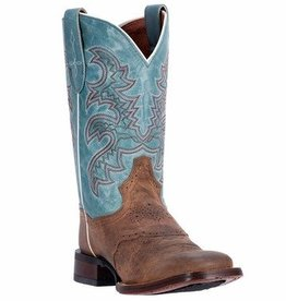 Dan Post Women's Dan Post San Michelle Western Boot
