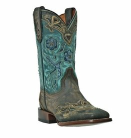 Dan Post Women's Dan Post Bluebird Western Boot (Reg $289.95 now $50 OFF!)