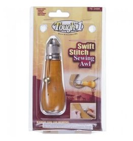 Tough-1 Sewing Awl - Swift Stitch