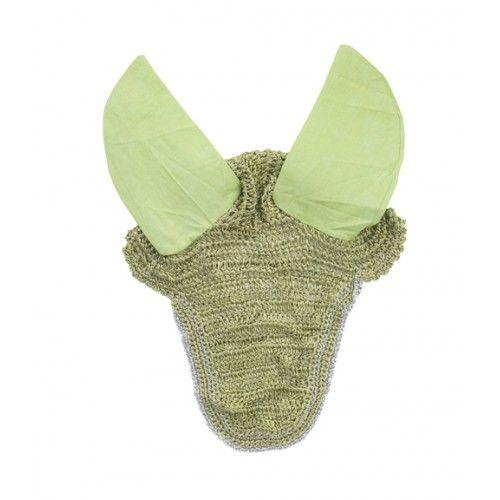 Centaur Centaur® Cotton Crochet Ear Net