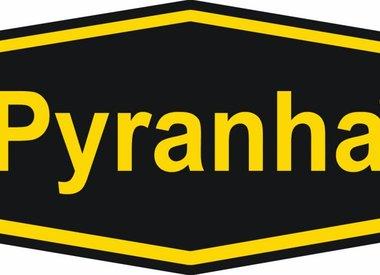 Pyranha, Inc