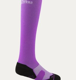 Noble Adult's Noble Outfitters Perfect Fit Boot Sock