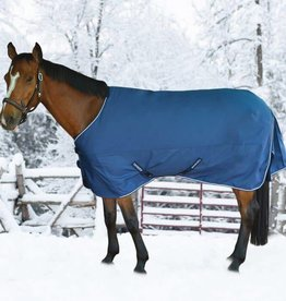 Tuffrider TuffRider Optimum 1680D Triple Weave Turnout Blanket with Standard Neck (Reg $159.95 NOW 50% OFF!)