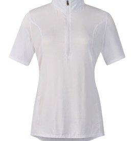 Kerrits Shirt - Women's Kerrits Breeze Ice Fil Short Sleeve